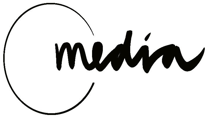 Cederland Media